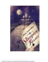 VampireKisses01.pdf