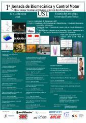 Poster_Jornada_Biomecánica_y_Control_Motor,_2008[1]._UST.pdf