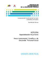 ESPECIALIZACION ALOJAMIENTO.pdf