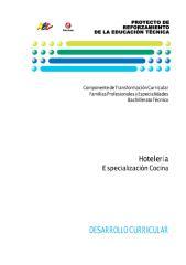 ESPECIALIZACION COCINA.pdf