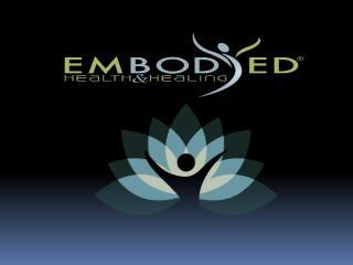Myofascial Release Massage.pdf