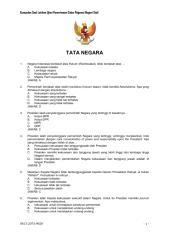 (Soal CPNS) Tatanegara.pdf