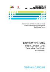 ESPECI~2.PDF