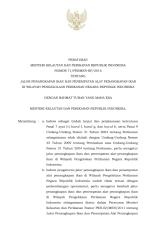 1-71-permen-kp-2016-ttg-jalur-penangkapan-ikan.....pdf