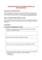 NOMBRE-APELLIDO-archivo1-32 (1).doc