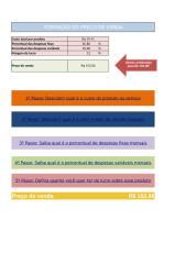 PLANILHA_FORMAÇÃO DO PREÇO DE VENDA_segmento de cílios (1).xlsx