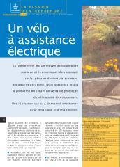 Système D - Vélo électrique.pdf