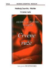 182906943-Crvene-ruže-Hedwig-Courths-Mahler.pdf