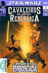 Star Wars - Cavaleiros da Antiga República 03 (DCP-Lemuria-RnCBr).cbr