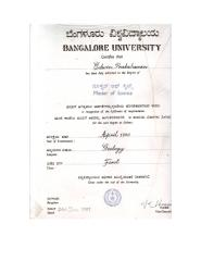 Certificates.doc
