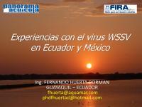 6 Ecuador F Huerta wssv obregon.pdf