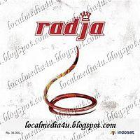 Radja -  Selalu Dekat.mp3