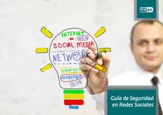 documento_redes_sociales_baja.pdf