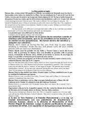 La Plata [1][1][1][1]...doc