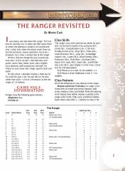 3E - Monte Cook's Alternative Ranger.pdf
