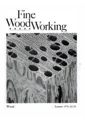 Fine wood working 3.pdf