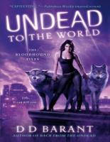 Undead to the World - DD Barant.pdf