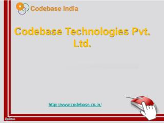 Web Hosting and Email Service Providers In India.pdf