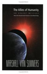 Marshall Vian Summers (2001) Allies of Humanity. Book 1 (ISBN 1884238335).pdf