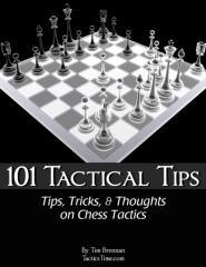 101TacticalTips.pdf