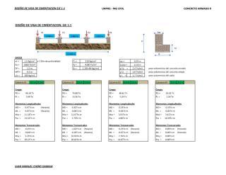 viga de cimentacion eje 11.pdf