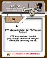 Gambar Bingkai13 - FTP.jpg