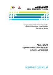ESPECIALIZACION PECES, MOLUSCOS Y CRUSTACEOS.pdf