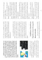 turnoff_stove.pdf