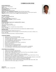 CV_Cesar julio 2011 soporte.doc