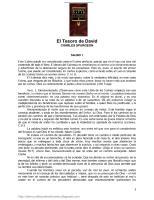 El.Tesoro.de.David-Charles.Spurgeon.pdf