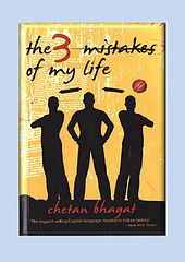 Three_Mistakes_Of_my_Life.epub