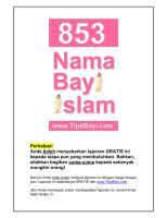 Nama Bayi Islam.pdf
