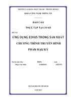 Bao cao thuc tap tai co so.pdf