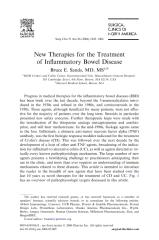 New Therapies for the Treatment.pdf