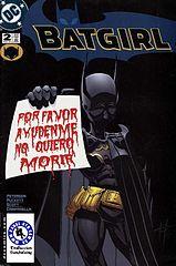 Batgirl 02.cbz