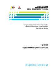 ESPECIALIZACION AGENCIA DE VIAJES.pdf