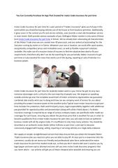 motor trade insurance for part time.pdf