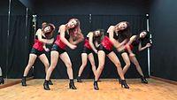 โป๊(ใจมันเพรียว) - ใบเตย อาร์สยาม dance version by Def-g_-UlTI2BXfms_youtube (1).mp3