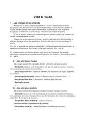 Ressource principale - Etat de résultat.pdf