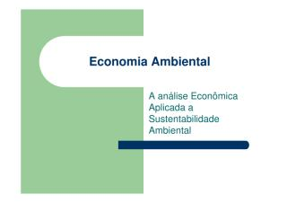 EconomiaAmbiental.pdf