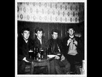 comportamento e musicas dos anos 60.wmv