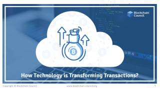 HOW BLOCKCHAIN IS TRANSFORMING TRANSACTIONS_.pdf