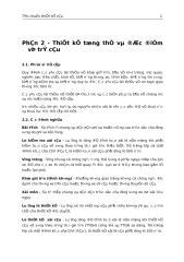 Phan 2 (Du) (1-20).doc