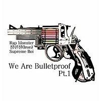 01. We Are Bulletproof pt.1 (2).mp3