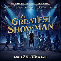 01. The Greatest Show.mp3