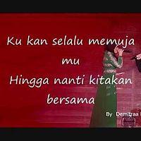 Cakra_Khan_feat_Siti_Nurhaliza_-_Seluruh_Cinta_(Lirik).mp3