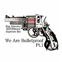01. We Are Bulletproof pt.1 (1).mp3