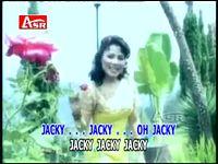 Rita Sugiarto - Jacky - Dangdut Koplo(36